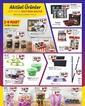 Pazar Süpermarketler 02 - 09 Mart 2021 Kampanya Broşürü! Sayfa 1