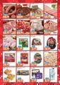 İdeal Hipermarket 23 - 30 Mart 2021 Kampanya Broşürü! Sayfa 2 Önizlemesi