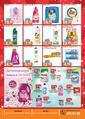 İdeal Hipermarket 23 - 30 Mart 2021 Kampanya Broşürü! Sayfa 8 Önizlemesi