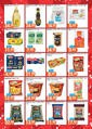 İdeal Hipermarket 23 - 30 Mart 2021 Kampanya Broşürü! Sayfa 4 Önizlemesi