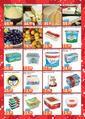İdeal Hipermarket 23 - 30 Mart 2021 Kampanya Broşürü! Sayfa 3 Önizlemesi