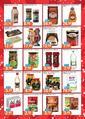 İdeal Hipermarket 23 - 30 Mart 2021 Kampanya Broşürü! Sayfa 5 Önizlemesi