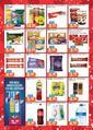 İdeal Hipermarket 23 - 30 Mart 2021 Kampanya Broşürü! Sayfa 6 Önizlemesi