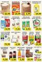 Savaşır Market 25 - 31 Mart 2021 Turgutlu Mağazalarına Özel Kampanya Broşürü! Sayfa 2