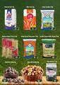 Cergibozanlar 16 - 24 Mart 2021 Kampanya Broşürü! Sayfa 5 Önizlemesi