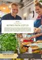 Tchibo 17 Mart - 27 Nisan 2021 Kampanya Broşürü: Pratik ve Sağlıklı Mutfaklar Sayfa 2