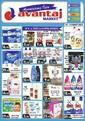 Avantaj Market 01 - 15 Mart 2021 Kampanya Broşürü! Sayfa 2