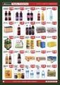 Kardeşler Toplu Tüketim 25 Mart - 10 Nisan 2021 Kampanya Broşürü! Sayfa 12 Önizlemesi