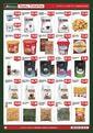 Kardeşler Toplu Tüketim 25 Mart - 10 Nisan 2021 Kampanya Broşürü! Sayfa 10 Önizlemesi