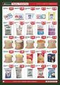 Kardeşler Toplu Tüketim 25 Mart - 10 Nisan 2021 Kampanya Broşürü! Sayfa 2