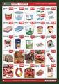 Kardeşler Toplu Tüketim 25 Mart - 10 Nisan 2021 Kampanya Broşürü! Sayfa 8 Önizlemesi