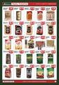Kardeşler Toplu Tüketim 25 Mart - 10 Nisan 2021 Kampanya Broşürü! Sayfa 9 Önizlemesi