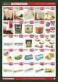 Kardeşler Toplu Tüketim 25 Mart - 10 Nisan 2021 Kampanya Broşürü! Sayfa 7 Önizlemesi