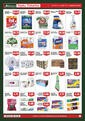 Kardeşler Toplu Tüketim 25 Mart - 10 Nisan 2021 Kampanya Broşürü! Sayfa 13 Önizlemesi
