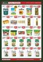 Kardeşler Toplu Tüketim 25 Mart - 10 Nisan 2021 Kampanya Broşürü! Sayfa 3 Önizlemesi