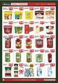 Kardeşler Toplu Tüketim 25 Mart - 10 Nisan 2021 Kampanya Broşürü! Sayfa 4 Önizlemesi