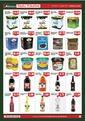 Kardeşler Toplu Tüketim 25 Mart - 10 Nisan 2021 Kampanya Broşürü! Sayfa 5 Önizlemesi