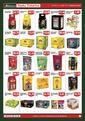 Kardeşler Toplu Tüketim 25 Mart - 10 Nisan 2021 Kampanya Broşürü! Sayfa 11 Önizlemesi