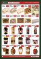 Kardeşler Toplu Tüketim 25 Mart - 10 Nisan 2021 Kampanya Broşürü! Sayfa 6 Önizlemesi