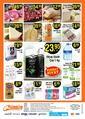 Gümüş Ekomar Market 06 - 10 Mart 2021 Kampanya Broşürü! Sayfa 2