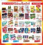 Çakmak Market 07 - 14 Mart 2021 Kampanya Broşürü! Sayfa 1