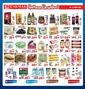 Çakmak Market 14 - 21 Mart 2021 Kampanya Broşürü! Sayfa 1