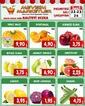 Mevsim Marketler Zinciri 22 - 24 Mart 2021 Kampanya Broşürü! Sayfa 2