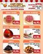 Mevsim Marketler Zinciri 22 - 24 Mart 2021 Kampanya Broşürü! Sayfa 1
