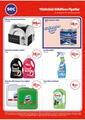 Seç Market 03 - 09 Mart 2021 Kampanya Broşürü! Sayfa 2