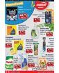Cengizler Market 09 - 21 Mart 2021 Kampanya Broşürü! Sayfa 2
