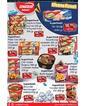 Cengizler Market 09 - 21 Mart 2021 Kampanya Broşürü! Sayfa 4 Önizlemesi