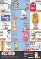 Özpaş Market 24 Mart - 08 Nisan 2021 Kampanya Broşürü! Sayfa 4 Önizlemesi