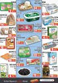 Özpaş Market 24 Mart - 08 Nisan 2021 Kampanya Broşürü! Sayfa 2
