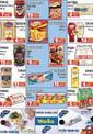 Özpaş Market 24 Mart - 08 Nisan 2021 Kampanya Broşürü! Sayfa 3 Önizlemesi