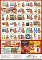 Hepmar Market 02 - 18 Nisan 2021 Kampanya Broşürü! Sayfa 2