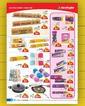 Şevikoğlu Market 13 - 31 Mart 2021 Kampanya Broşürü! Sayfa 5 Önizlemesi