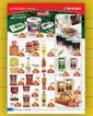 Şevikoğlu Market 13 - 31 Mart 2021 Kampanya Broşürü! Sayfa 3 Önizlemesi