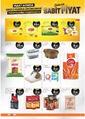 Aypa Market 18 - 28 Mart 2021 Kampanya Broşürü! Sayfa 2