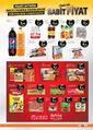 Aypa Market 18 - 28 Mart 2021 Kampanya Broşürü! Sayfa 3 Önizlemesi