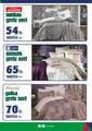 Özşanal 01 - 31 Mart 2021 Kampanya Broşürü! Sayfa 11 Önizlemesi