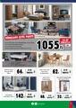 Özşanal 01 - 31 Mart 2021 Kampanya Broşürü! Sayfa 15 Önizlemesi
