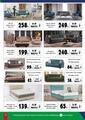 Özşanal 01 - 31 Mart 2021 Kampanya Broşürü! Sayfa 14 Önizlemesi