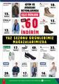 Özşanal 01 - 31 Mart 2021 Kampanya Broşürü! Sayfa 12 Önizlemesi