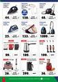 Özşanal 01 - 31 Mart 2021 Kampanya Broşürü! Sayfa 6 Önizlemesi