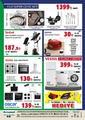 Özşanal 01 - 31 Mart 2021 Kampanya Broşürü! Sayfa 16 Önizlemesi