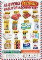 Altun Market 10 - 17 Mart 2021 Kampanya Broşürü! Sayfa 2 Önizlemesi