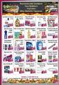 İdilsu Market 12 - 28 Mart 2021 Kampanya Broşürü! Sayfa 2
