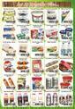 Dostlar Hipermarket 15 - 31 Mart 2021 Kampanya Broşürü! Sayfa 2