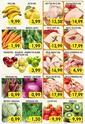 Savaşır Market 25 - 31 Mart 2021 Manisa Mağazalarına Özel Kampanya Broşürü! Sayfa 2