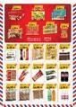 Altun Market 22 - 31 Mart 2021 Kampanya Broşürü! Sayfa 5 Önizlemesi